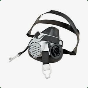 mascarilla-respiratoria