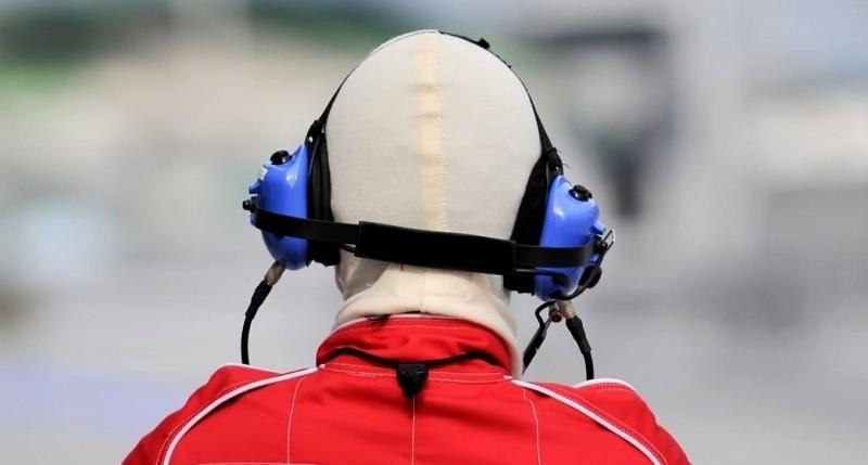 Importancia-de-los-protectores-auditivos