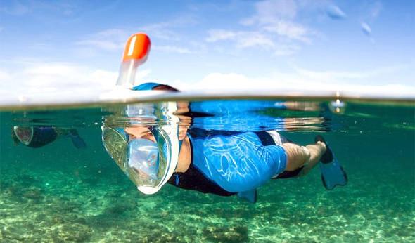 actividad-de-snorkel