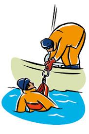 venta de boyas de rescate