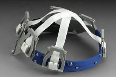 armazon-casco