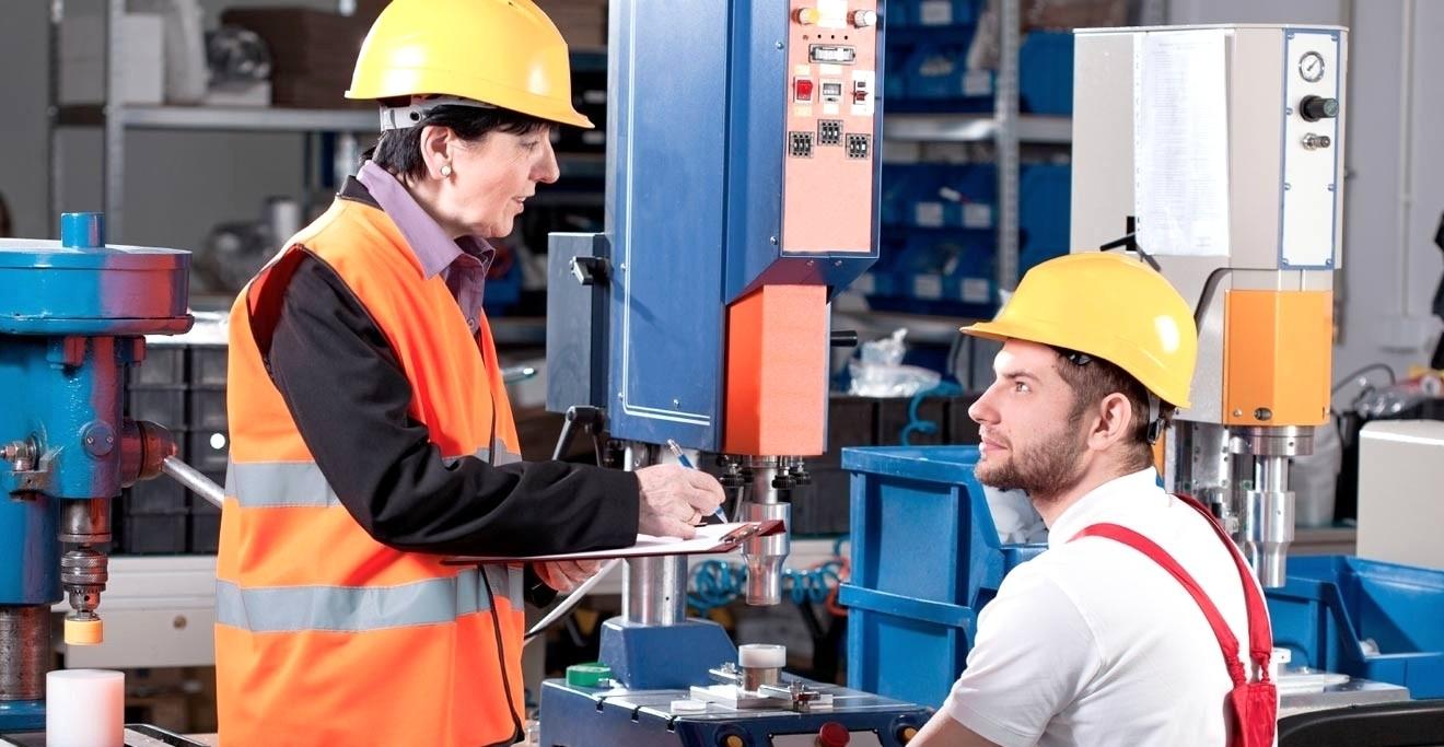 asesoria-seguridad-cascos