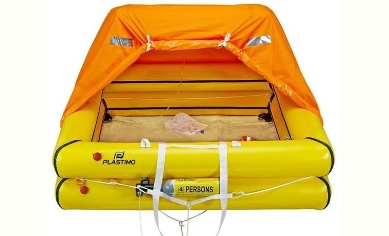 balsa-salvavidas-costera