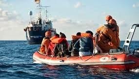 balsa-salvavidas