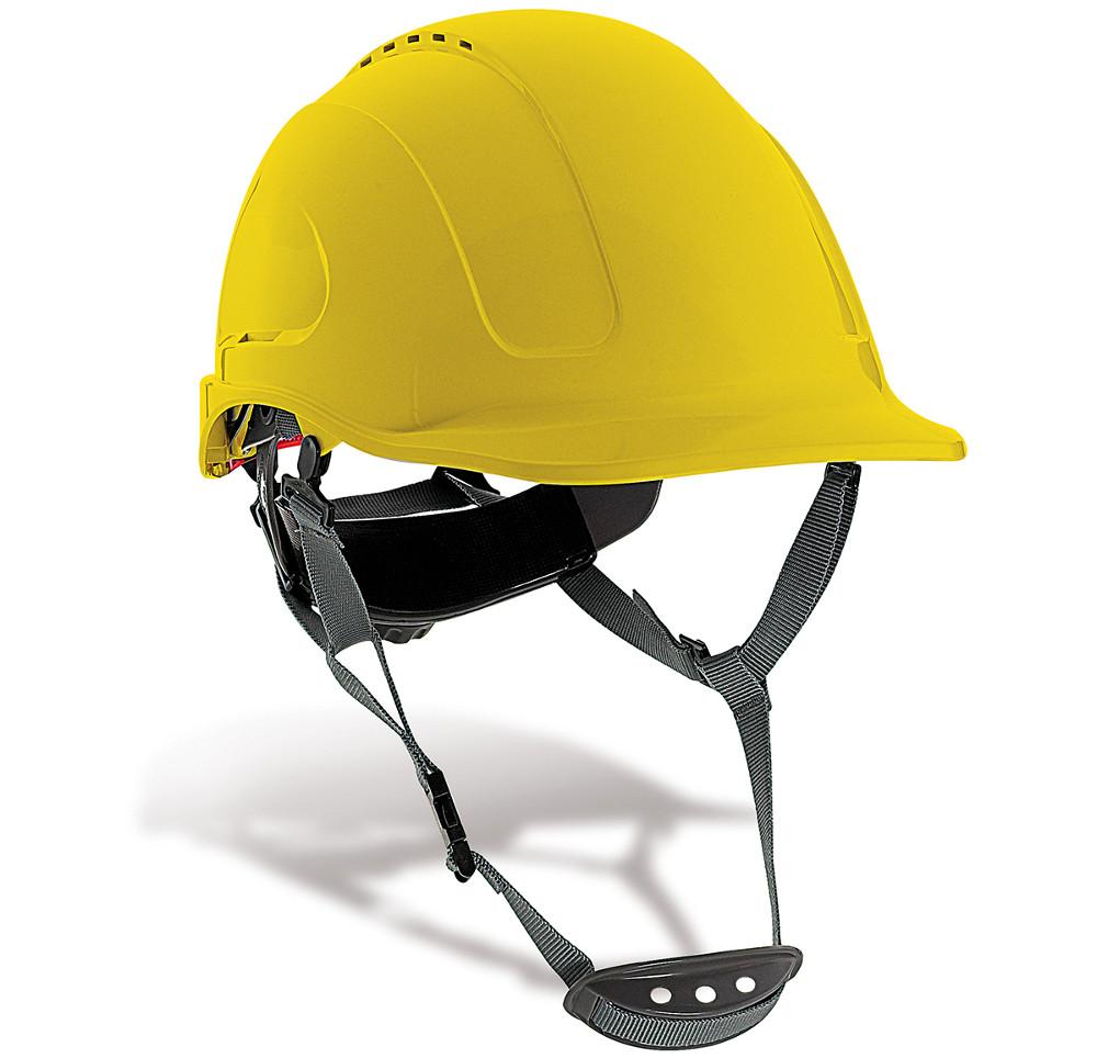 uso-correcto-del-casco
