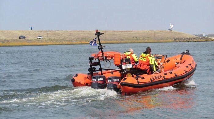 botes-salvavidas