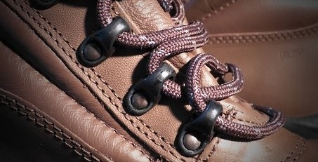 calzado-proteccion