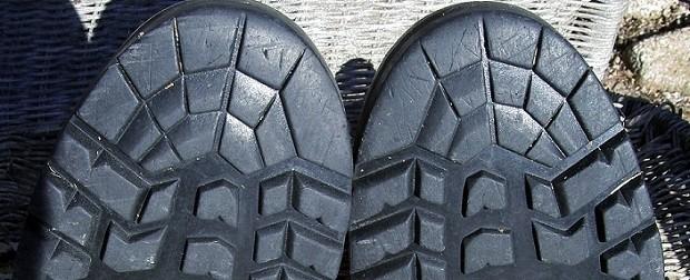calzado-riesgo-electrico