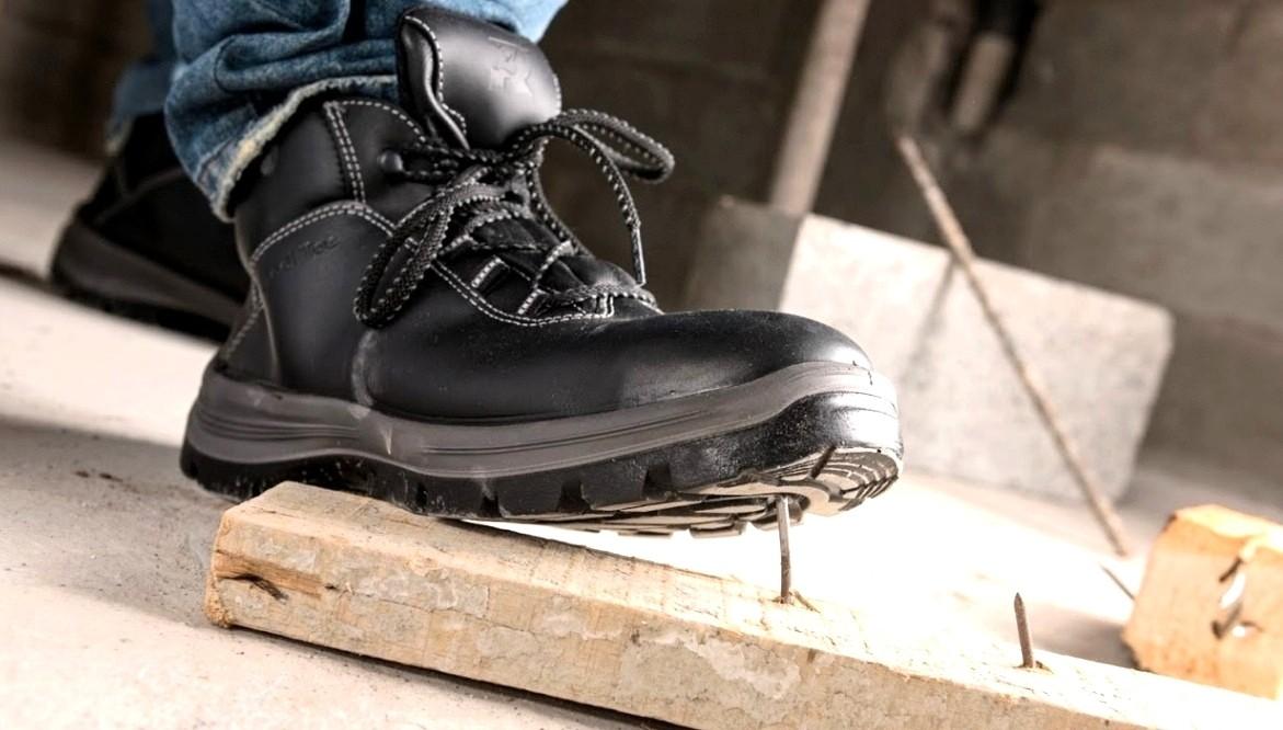 calzados-seguridad