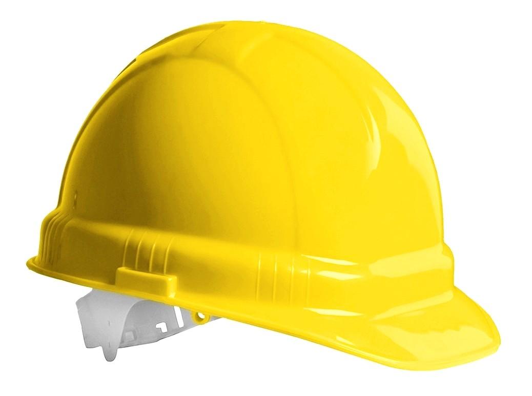 casco-de-seguridad-industrial-clase-a