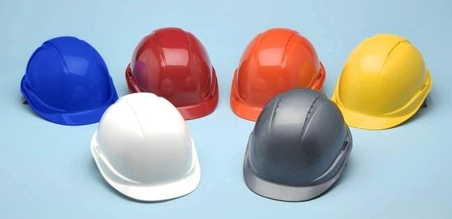 cascos-de-seguridad