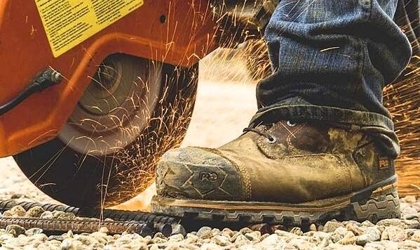 categorias-calzado-seguridad
