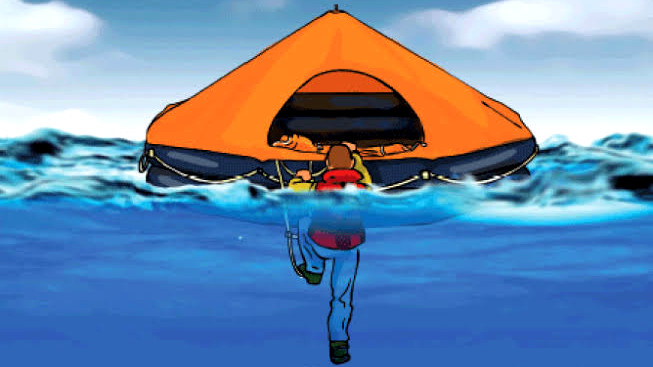 embarcacion-salvavidas