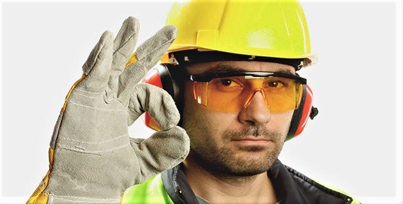 consejos-lentes-de-protección