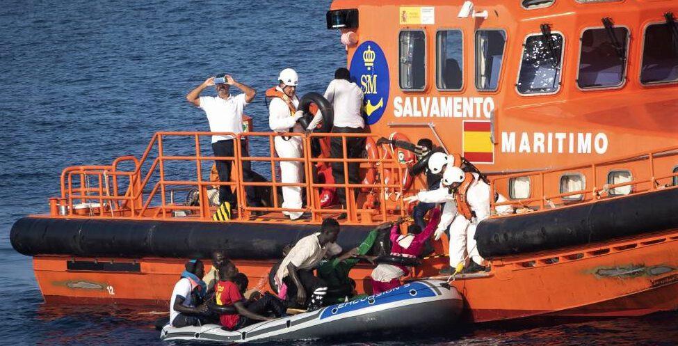 embarcaciones-maritimas