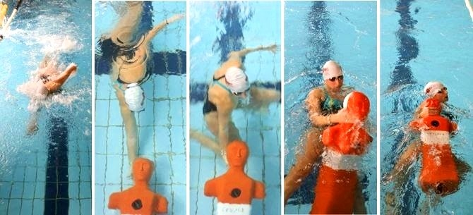 estilos-natacion-salvamento