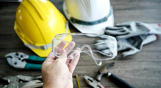 gafas-de-seguridad