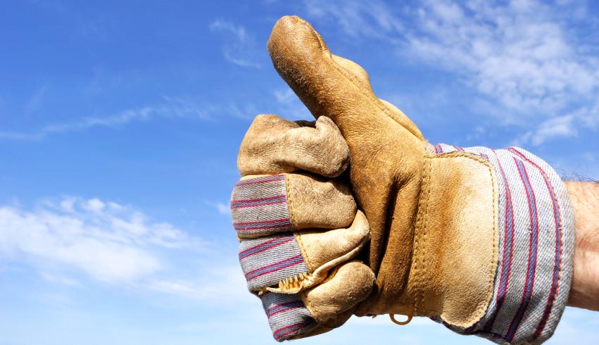 guantes-de-seguridad