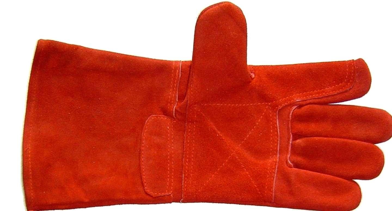 guantes-de-soldadura