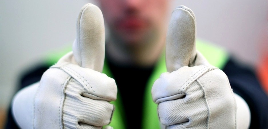 guantes-proteccion-trabajo