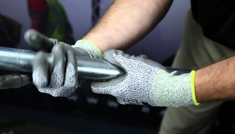 guantes-seguridad