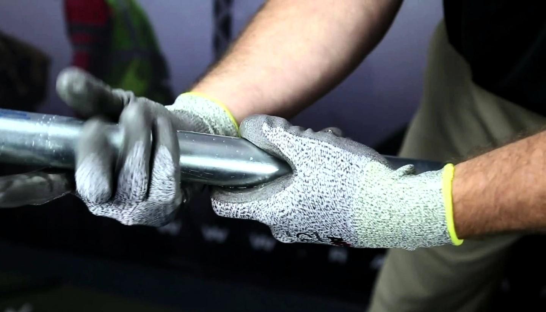 guantes-seguridad-industrial