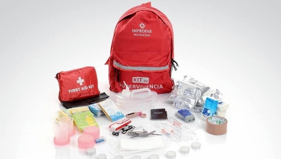 kit-supervivencia