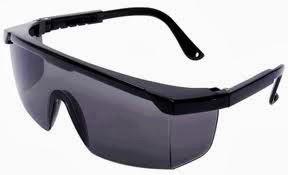 lentes-de-protección-patillas