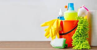 limpieza-en-el-hogar