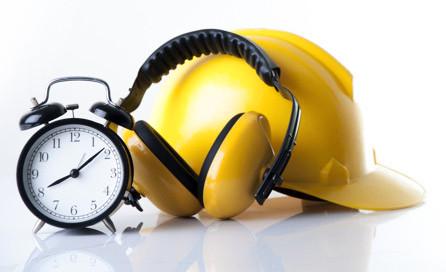 orejeras-seguridad-industrial
