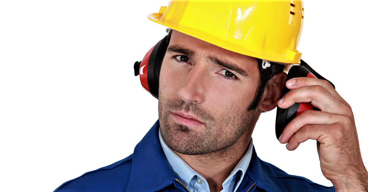 protección-auditiva