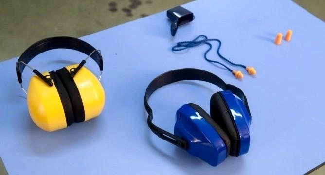 protectores-auditivos-modelos