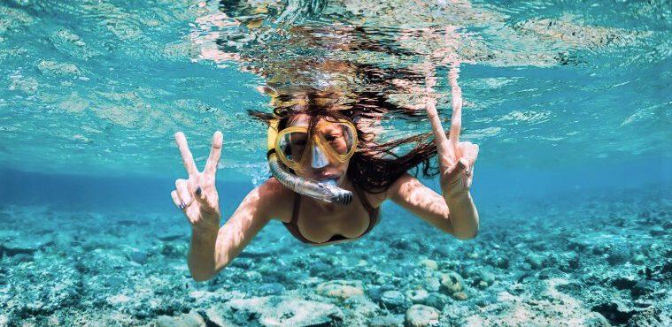 beneficios-snorkels-natacion-y-buceo