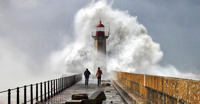tempestad-en-el-mar
