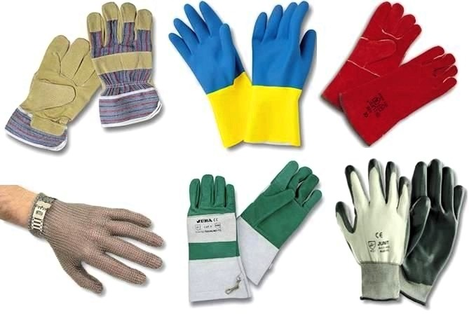 tipos-guantes