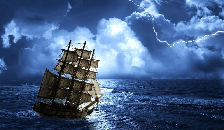 tormenta-en-el-mar