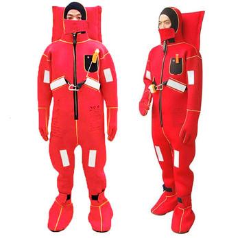 trajes-de-inmersion