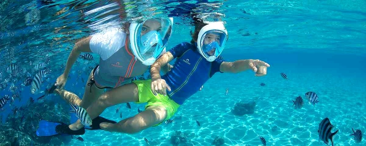 usos-snorkel