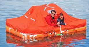venta-balsa-salvavidas