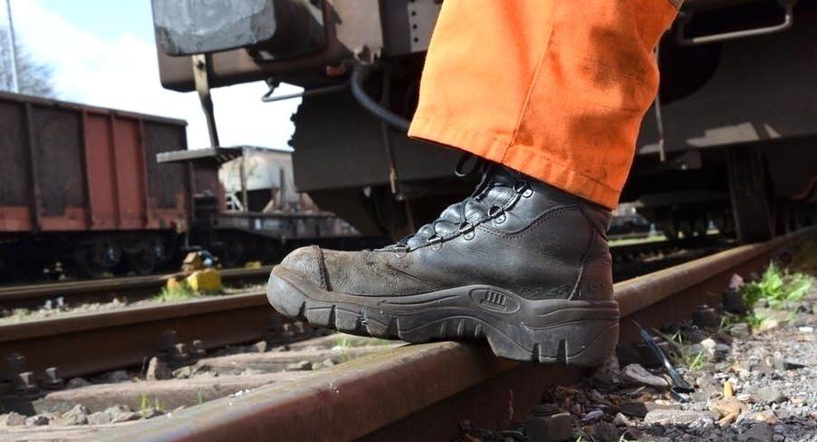 zapatos-de-seguridad